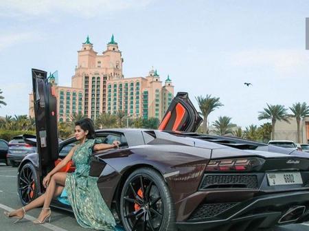 Zee World Top 10 Richest Onscreen Actresses