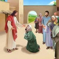 ApostlePaul5