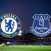 Chelsea vs Everton FC Today's Game Predictions