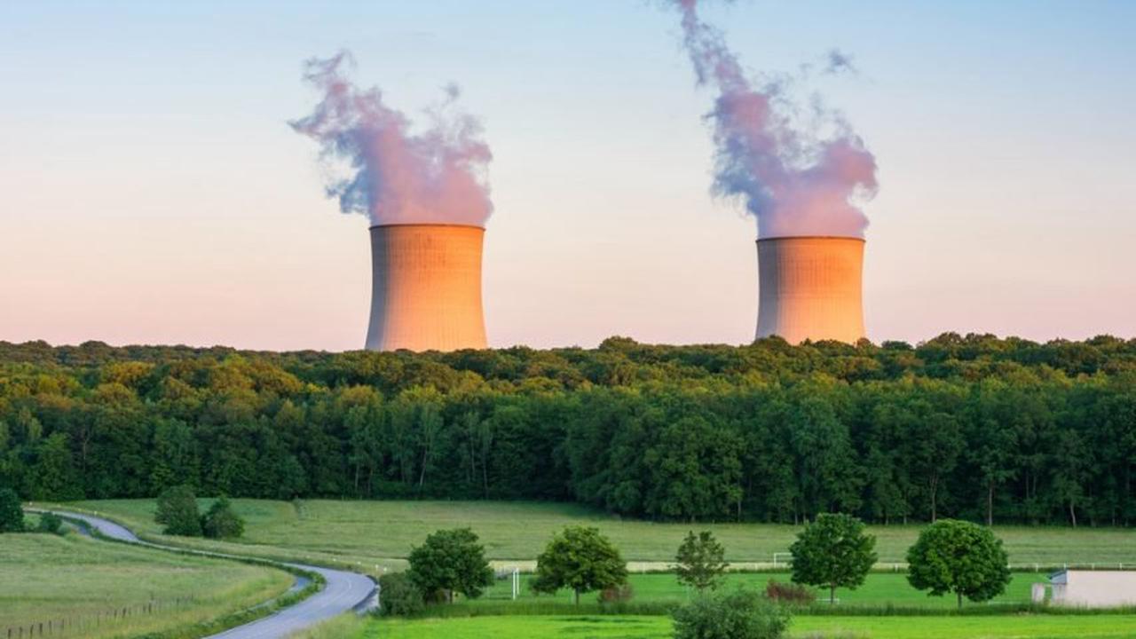 Cattenom : pourquoi un réacteur de la centrale nucléaire a dû être arrêté de force