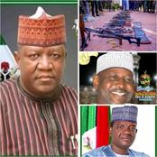 Zamfara Bandits: History And The Missing Links In The Peace Deal Initiative
