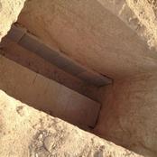 هل يشعر الميت بمرور الوقت عليه في القبر ؟