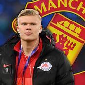 Wednesday Transfer News & Updates: Done Deals, Haaland, Pirlo, Koeman & More