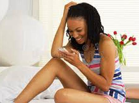 7 Ways To Make A Girl Miss You On WhatsApp That Every Guy Should Learn