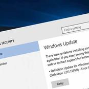 How to Fix Windows Update Error 0x80070643 Best Methods