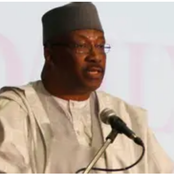 OPC Accuses Dambazau of Dementia for Placing them on the Same Category as Boko Haram