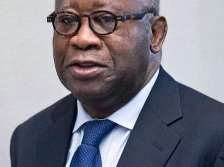 Excellente nouvelle pour les GOR, un proche de Gbagbo donne la date de son retour en Côte d'Ivoire