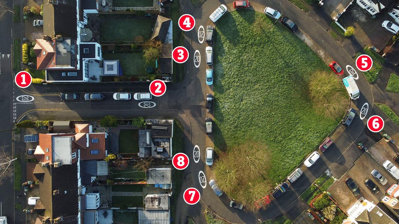 All the incredible and bizarre powers you didn't know the Queen has