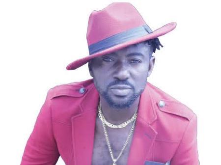 Blackface Naija: A Man With Many Talents Nobody Remembers