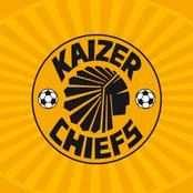 Former Chiefs Star Would Welcome The Return To Naturena.