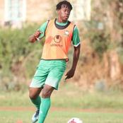 It's A New Decade And The Harambee Stars New Squad Is Gradually Taking Shape For The Better