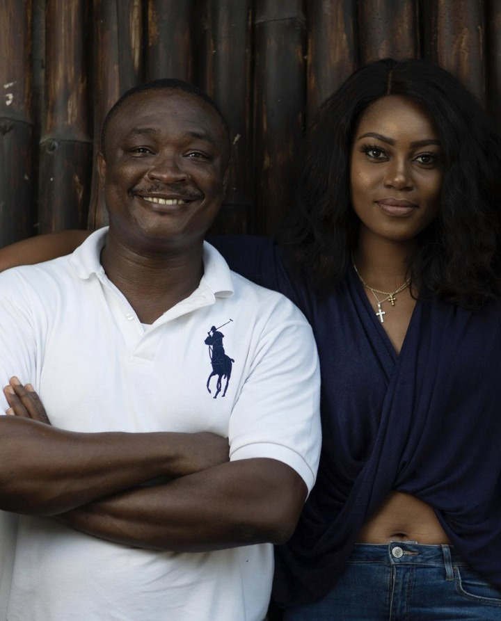 590f7f3c387b4d4598e7fa4b7f30ac0d?quality=uhq&resize=720 - Yvonne Nelson Cries Over The Death Of Her Best Friend, Emmanuel Bobie As She Shares Their Memories