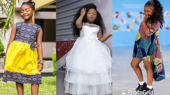 591791011b1a4de60a6ff7a6fb0115e5?quality=uhq&resize=720 - Meet Beautiful Nakeeyat, The Youngest Poet And Model In Ghana (Photos)