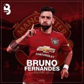 Just How Long Can Bruno Fernandes Continue To Carry Man United On His Shoulders?