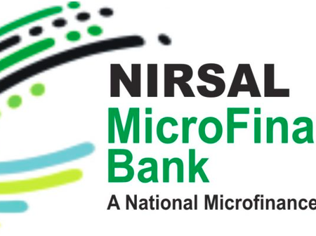 New Update On The NIRSAL Loan Powered By The Central Bank Of Nigeria