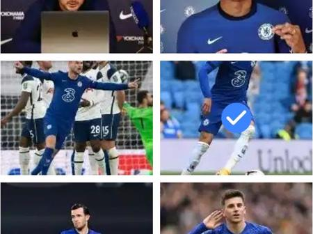 OPINION: Five (5) Chelsea Players To Look Out For This Season