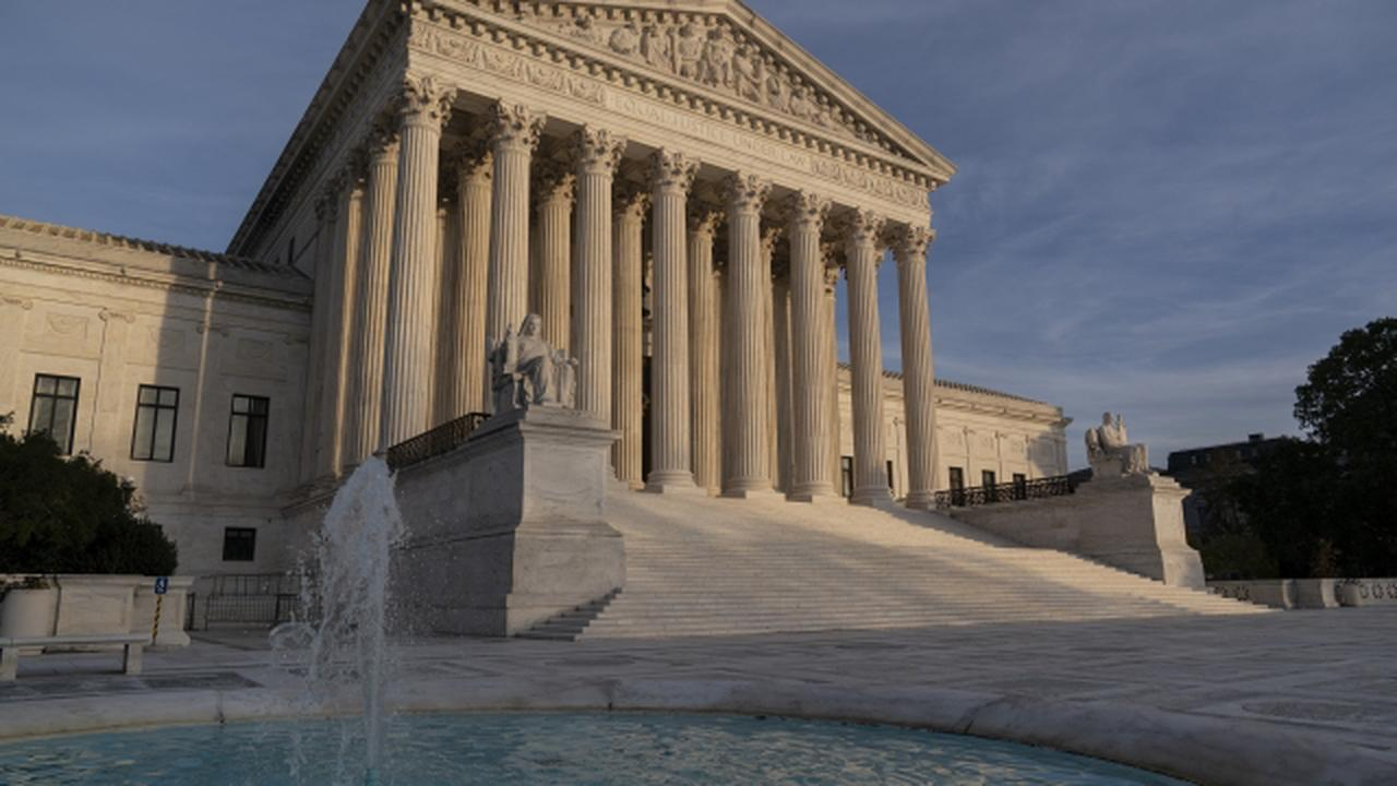Supreme Court Rules In Favor Of Immigrant's Deportation