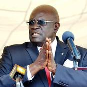 Why CS Magoha Should Close Schools Immediately [Opinion]