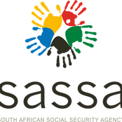 Attention to all, SASSA has shared a very important warning to all beneficiaries please take note