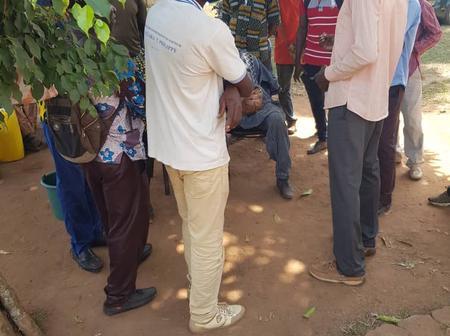 Daloa, Soubré, Bangolo... : les producteurs assiègent le Conseil café-cacao