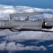 Le bombardier canadien est victime d'un vol bien organisé