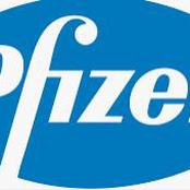 Application for Job opportunity Pfizer Supply Chain.