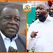 Retour de Gbagbo: des victimes de la crise de 2011 ne veulent pas voir Gbagbo sur le sol ivoirien