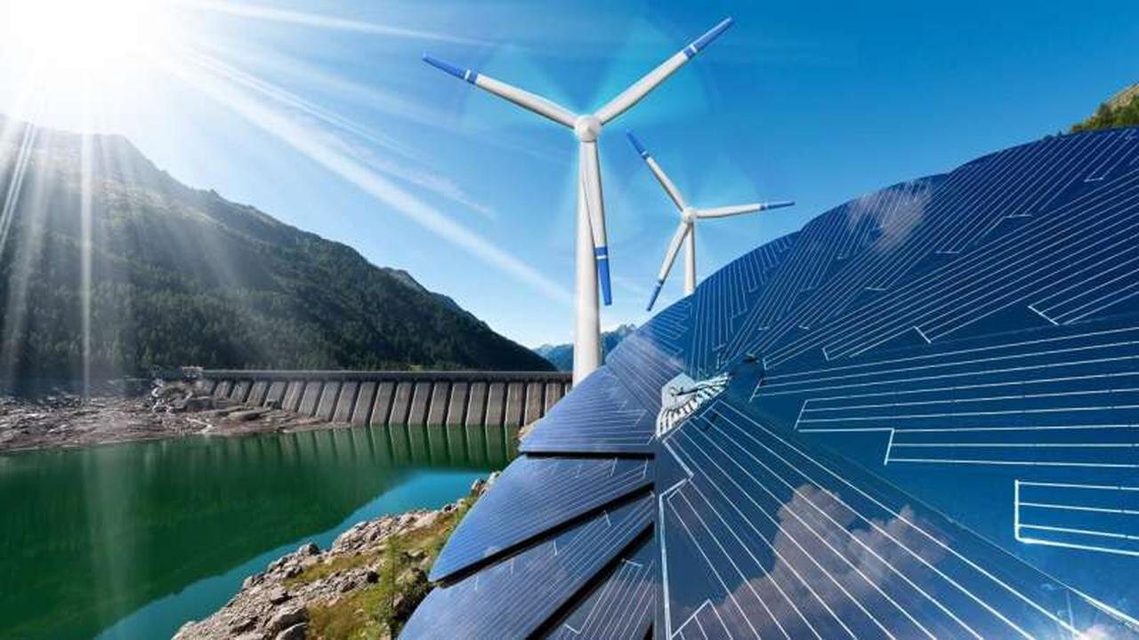 The U.S. Department of Energy analysis finds significant energy and carbon improvements in 2021 International Energy Conservation Code