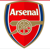 Arsenal could announce the signing of the € 20.00m rated ivory coast international defender
