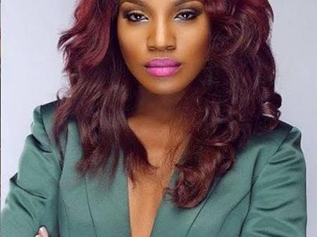 Seyi Shay gets dragged on Twitter over her harsh criticism on Nigerian Idol contestant