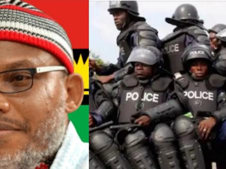 Today's Headlines: Police Deploy SWAT Officers In States,