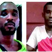 Remember the four kidnapped takoradi girls? See what happened to their kidnappers.