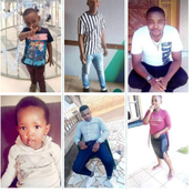 6 Family Members Die In A Tragic Car Accident