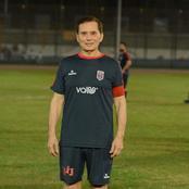 بعد عصام الحضري.. بهادر يجلب لمصر رقمًا قياسيًا جديدًا في كرة القدم