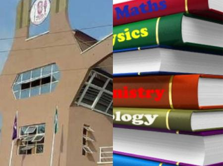 7 Most Challenging Courses To Study In Nigerian Universities, See reasons