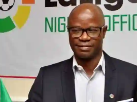 After Super Eagles disappointing show, Mutiu Adepoju asks Nigerians to do this