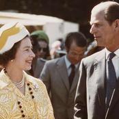 بعد وفاته..مقتطفات من حياة الامير فيليب..قاد سيارته حتى سن 97 عاما..وكيف التقى الملكة اليزابيث؟