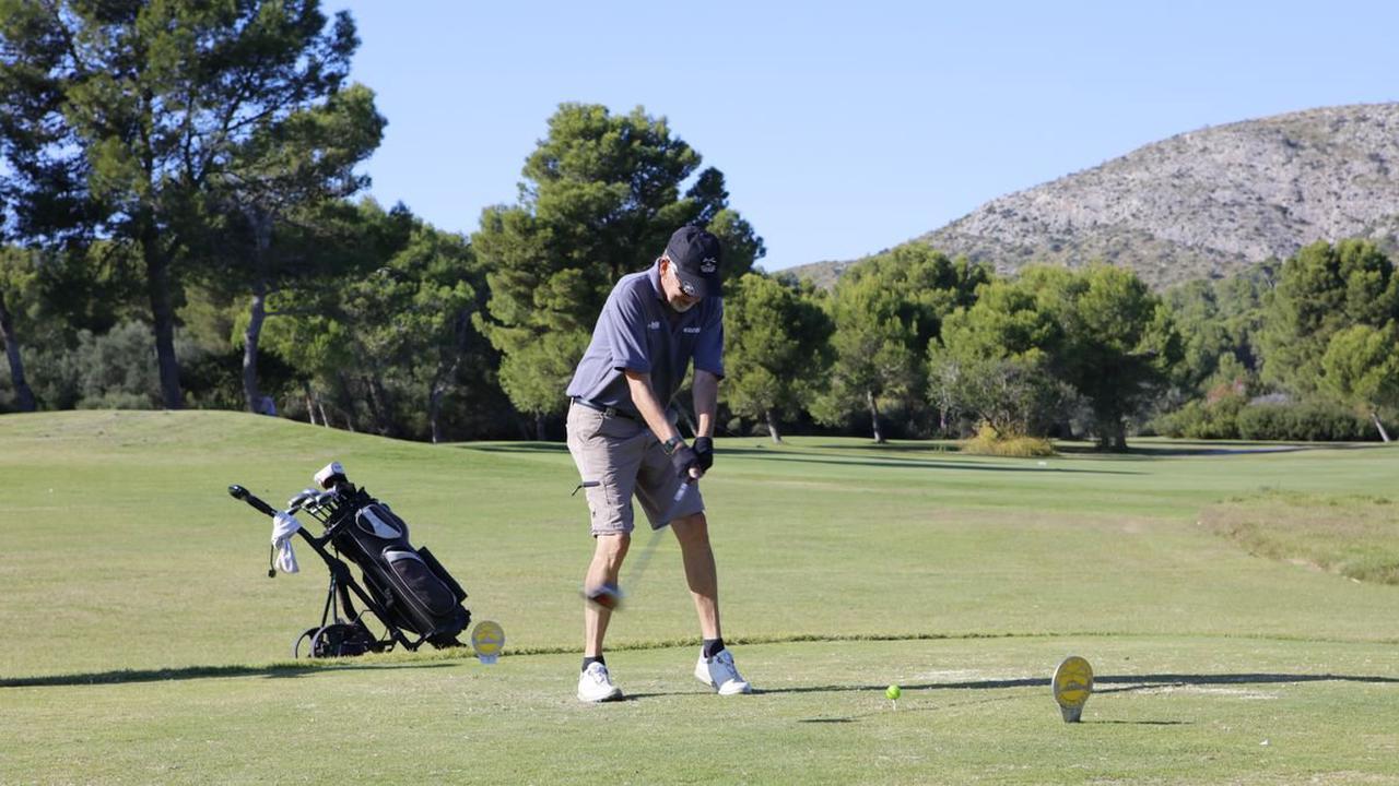 Mallorca will mit einem erstklassigen Golfturnier die Saison verlängern