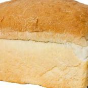 Here is why you should not eat bread, it is killing millions softly