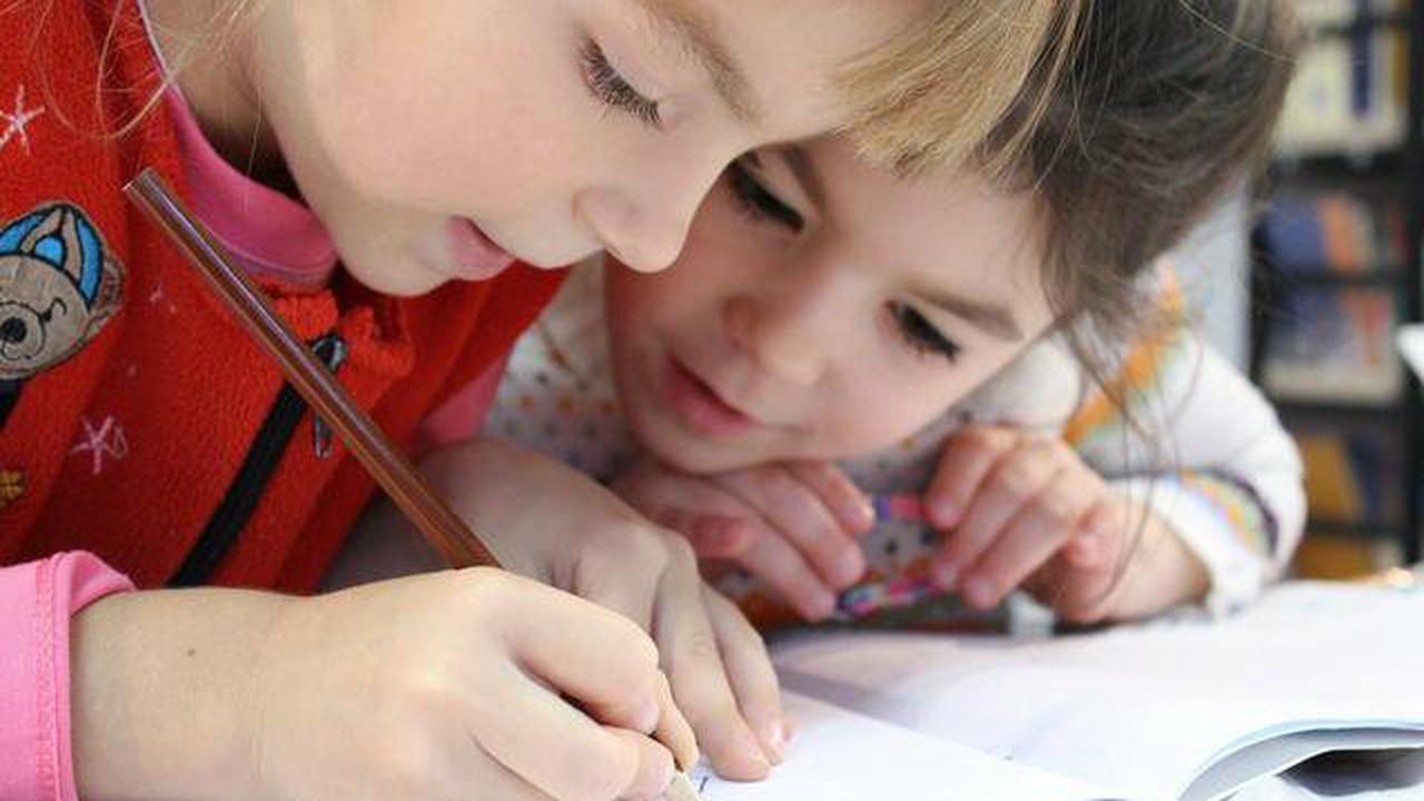 In der Verbandsgemeinde Kandel: Sommerschule für Grundschulkinder