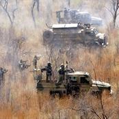 Burkina Faso : double embuscade tendue par des hommes armés, 8 VDP tués et 2 autres portés...