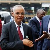 Sidelined Deputy President Speaks About The Major Things That Changed Jubilee Government