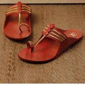 Dear Men, Checkout These Quality Sandals To Rock To Church This Sunday