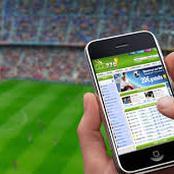 1xbet , bet365 : quand les paris sportifs en ligne deviennent incontournables...