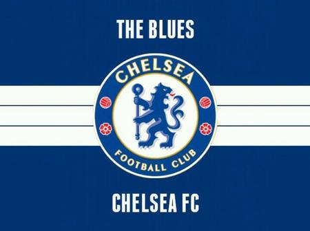 Chelsea Board Set To Agree £3M Deal To Complete Singing Of 9-Goals Highly-Rated Turkish Winger.