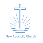 Apostolic church's history and it's bible schools