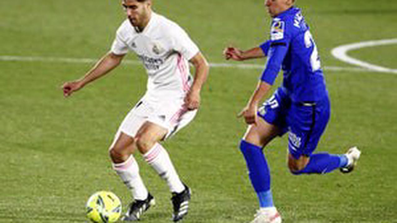 Sunday's La Liga predictions including Real Madrid vs. Sevilla