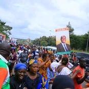 Conseil des ministres du 30 septembre : voici ce qui a semé la confusion à Yamoussoukro