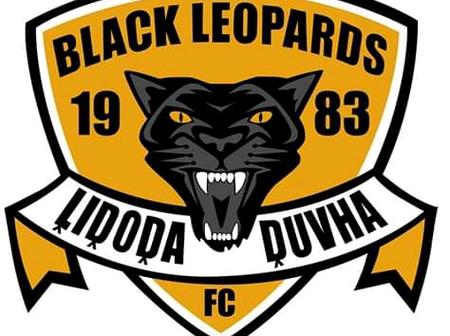 Three PSL players suspended after breaking Covid rules