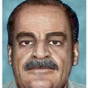Sécurité : les 10 fugitifs les plus recherchés par le FBI et ce qu'ils ont fait